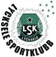 lsk_logga